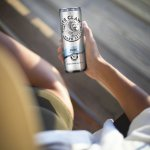 White_Claw_2697-new-can