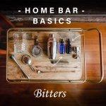 home-bar-basic-bitters-bitters-720x720-article