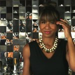 Denver Bar Owner and Sommelier Kendra Anderson 'Wants to Throw a Party Every Night'