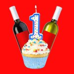 Ask Adam: What Wine Should I Gift for a First Birthday?
