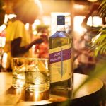 light-up-your-weekend-with-these-simple-scots-highland-cocktails