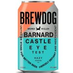 barnard-castle-eye-test-hazy-ipa