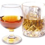 glasseswhiskyandbrandy