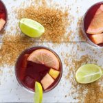 wine-cocktails-featured