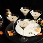 baileys-flat-white-martini