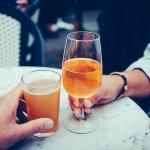 wine_beer_table_hands-thumb