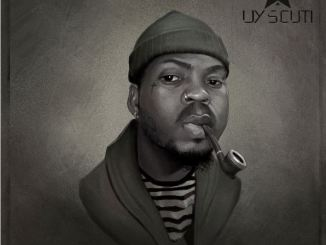 Mp3 download: Olamide - Rough Up ft. Layydoe