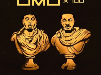 Mp3 download: Reminisce Ft. Olamide - Omo x 100