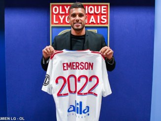 Chelsea Right returned completes a yr mortgage deal to Olympique Lyonnais