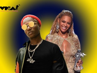 """Celebrity News: Beyonce and Wizkid """"Brown Skin Girl"""" video wins the fantastic Cinematography class in the 2021 MTV Video Music Awards."""