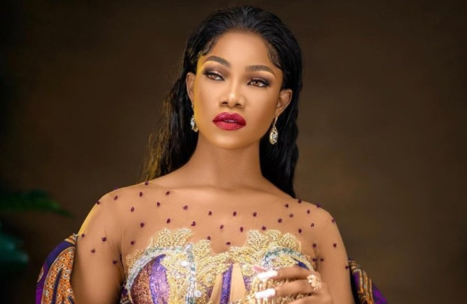 Disqualified BBN housemate Tacha acquires house well worth over forty five million
