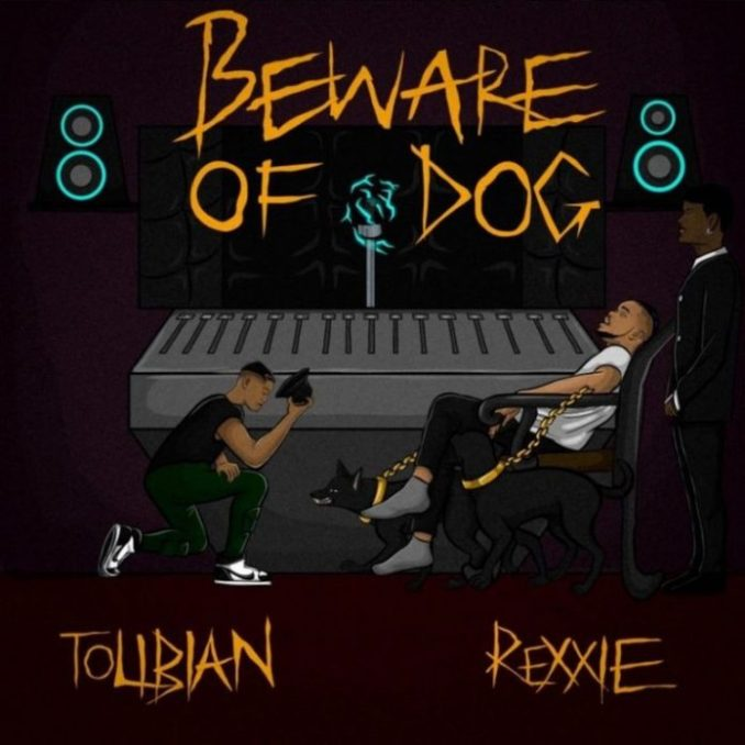 Mp3 download: Tolibian -