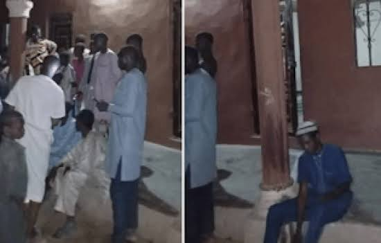 Police Rescue 30 out of 40 Muslim Worshippers Abducted during Midnight Prayers in Katsina