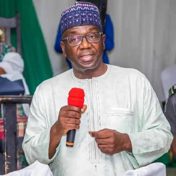How Millions of Naira Was Stolen During APC Campaign, Nigerian Governor Alleges