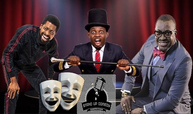 Top 10 Richest Comedians In Nigeria 2021: (Updated List)
