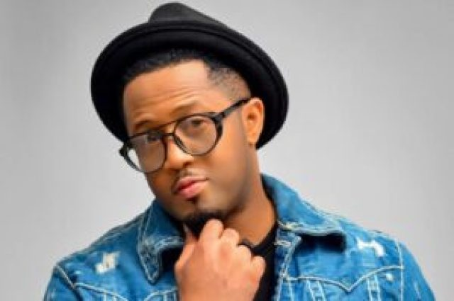 Mike Ezuruonye 300x199 - High 10 Richest Nollywood Actors For 2020 (Web Price, Formative years and Profession)