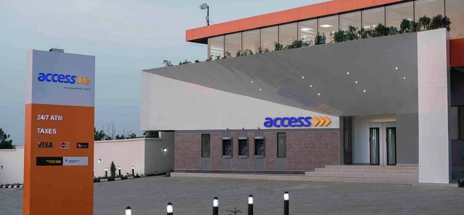 access bank customer care number in nigeria