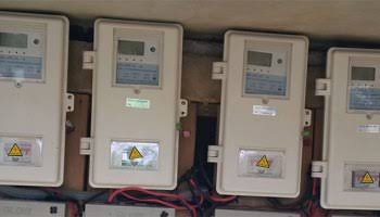 How can I apply for a free Prepaid Meter in Lagos under the National Mass Metering Program NMMP