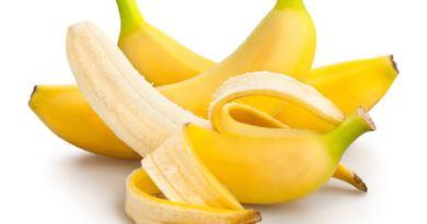 Amazing Health Benefits of Eating Bananas