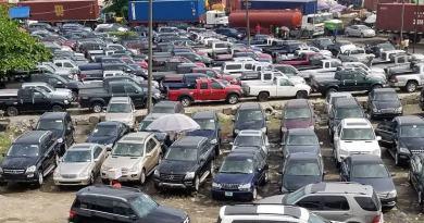 Lucrative Car Dealership Business in Nigeria