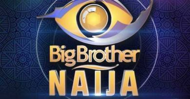 Meet all the Season 6 Housemates Big Brother Naija 2021