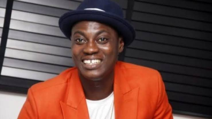 Veteran Nigerian Singer Lanre Fasasi Popularly Known as Sound Sultan is Dead, Loses battle to cancer