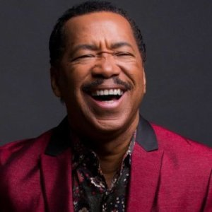 obba-babatunde-biography-career-and-net-worth