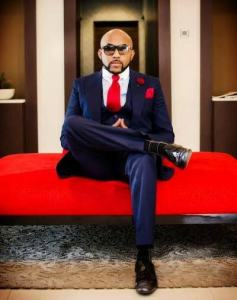 banky-w-biography-career-and-net-worth