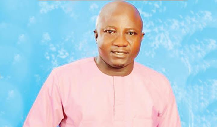 olaniyi-afonja-sanyeri-biography-career-and-net-worth