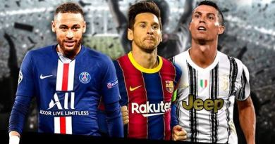 highest paid players 2021