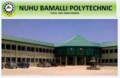 nubapoly nd and hnd forms 2018/2019