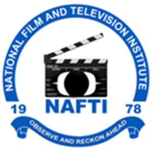 Courses Offered In National Film & Television Institute (NAFTI)