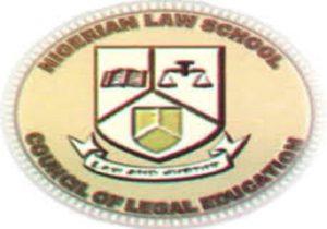 Nigerian Law School (NLS) Bar Final Examination Results