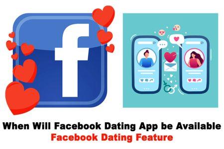 milf dating service