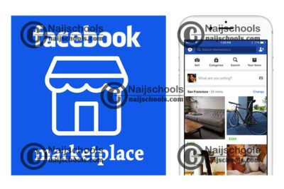 Facebook Marketplace Review - Facebook Marketplace Login | Buy & Sell on Facebook Marketplace