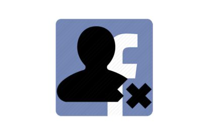 Delete Facebook Account Today Forever – Facebook Delete Account Permanently – How to Delete (or Deactivate) Your Facebook Account – Facebook Delete My Account