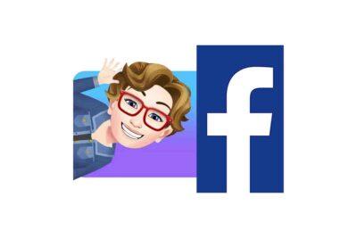 Avatars in Facebook – Facebook Avatar 2021 – Create New Facebook Avatar – How to Make Facebook Avatar