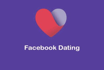 Dating in Facebook App is Free – How do I get the Facebook Dating App – Dating Facebook App – How the Facebook Free Dating Looks Like 2020