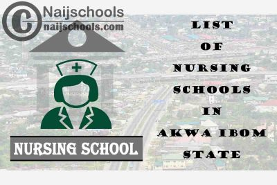 Complete List of Accredited Nursing Schools in Akwa Ibom State Nigeria