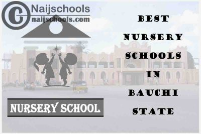 11 of the Best Nursery Schools in Anambra State Nigeria | No. 9's the Best