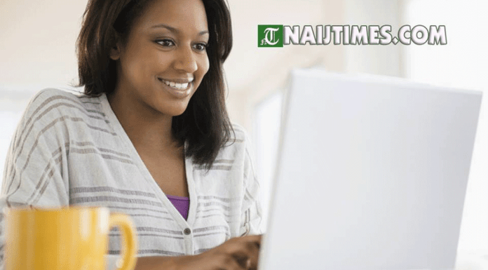Nigerian Student Based In UK Dropped Whooping £13,000 As Offering In Church-Nigerian Student Based In UK Dropped Whooping £13,000 As Offering In Church