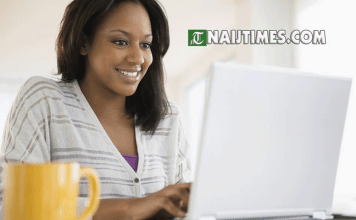 I am deeply disappointed — President Buhari reacts to Election Postponement Naijtimes Online Magazine-latest nigerian news