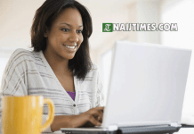 Nigerian lady reveals how family member scammed her of N600,000 lailasnews 4