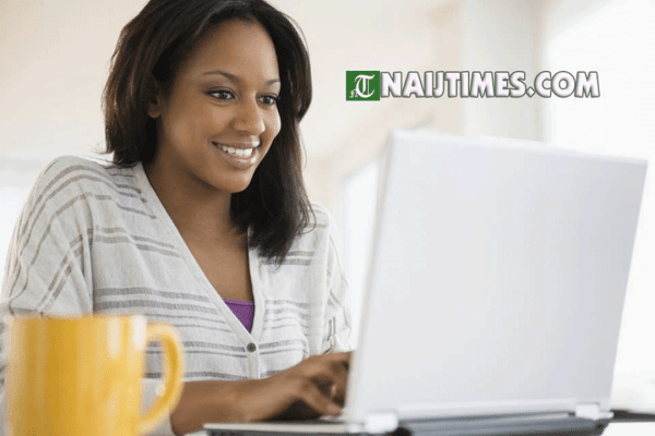 When will the new N30,000 minimum wage take effect_ lailasnews When will the new N30,000 minimum wage take effect?-