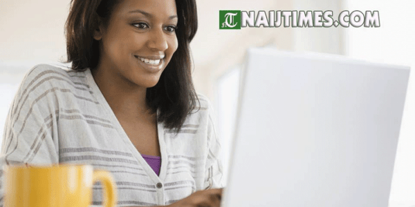 Nigerian man uses house rent to buy iPhone for girlfriend lailasnews 2 Nigerian man uses house rent to buy iPhone for girlfriend-