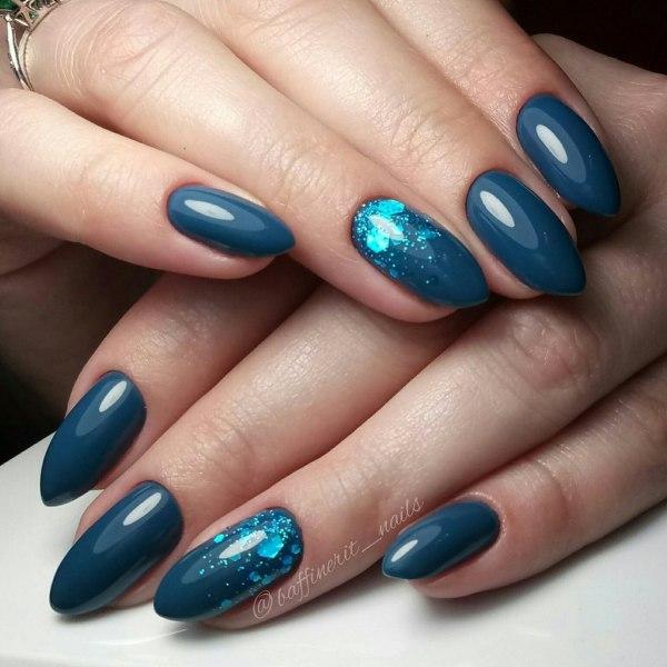 Очень красивый дизайн ногтей -163 фото - Фото дизайна ...