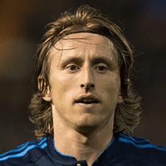 Лука Модрич сменить Реал на Интер летом 2019 года