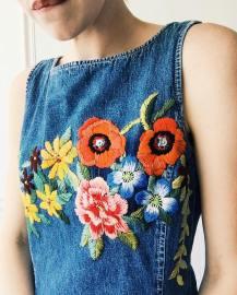 Source: http://www.brwnpaperbag.com/embroidered-denim-roundup/