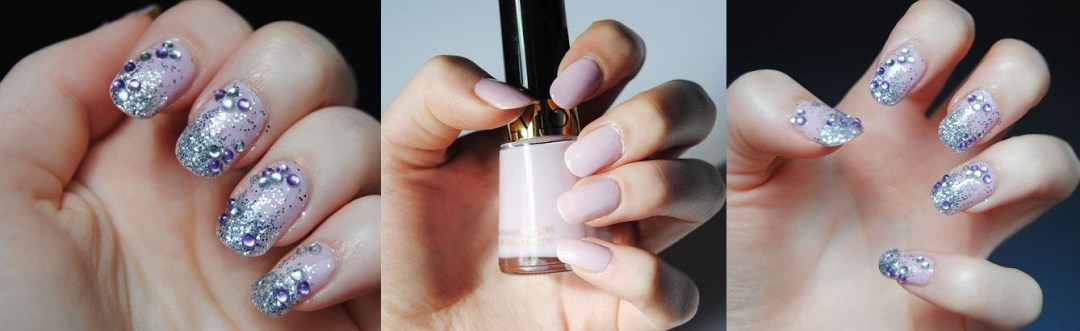 Nail art products store for beauty and fashion productions nail art store prinsesfo Gallery