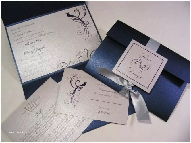 Wedding Invitations Ideas Upload